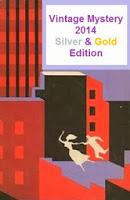 http://myreadersblock.blogspot.co.uk/2013/11/vintage-mystery-bingo-2014-silver-gold.html