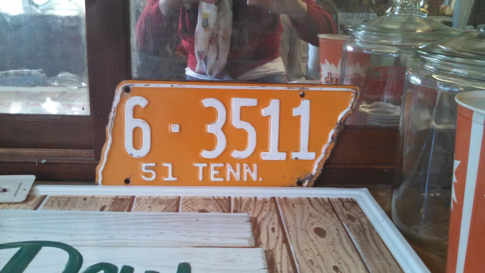 Greeneville TN. | Peggy\'s Porch