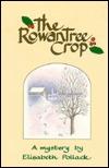 rowantreecrop